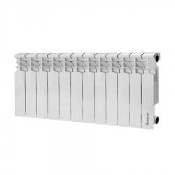 Радиатор aлюминиевый REMSAN Master AL-350 (12 секции)