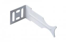 Кронштейн универсальный 90 мм угловой